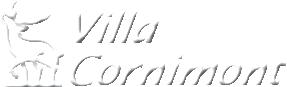 logo-villa-cornimont